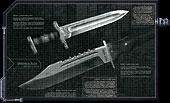 Weap knifes.jpg
