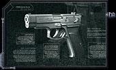Weap gun.jpg