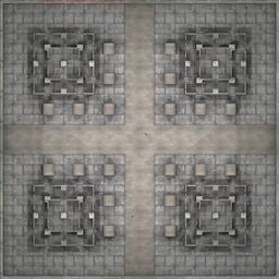 Мини-карта selo.jpg