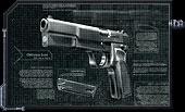 Weap gun2.jpg