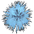 Af ice icon.png