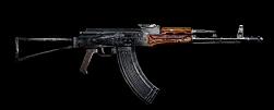 AKMS-MF1.png