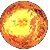 Af fire icon.png