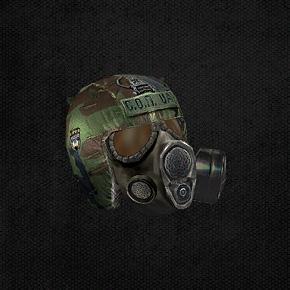 Sphere M12 helmet.jpg