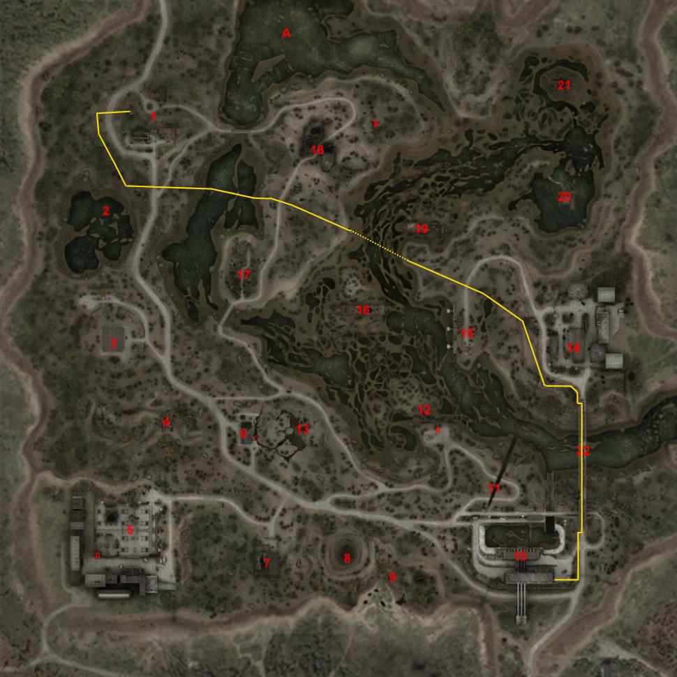 Меченая карта2.png
