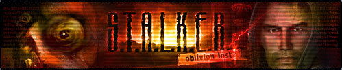 Banner game.jpg