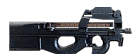 P90 icon.png
