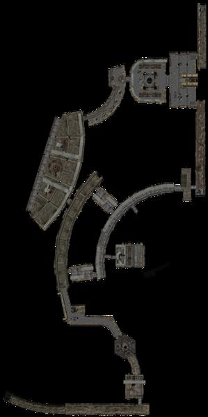 Map agr underground.png