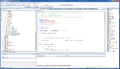 Xray2 project in Visual Studio first screenshot.png