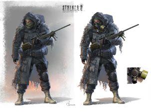 Konc mercenary sniper1.jpg