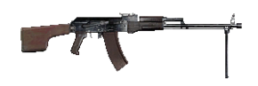 RPK-74 Icon.png