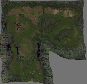 Lev5 map.jpg