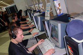SoC Lan-tournament Igrograd 05.jpg
