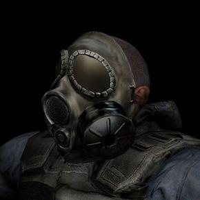Gasmask killer2.jpg