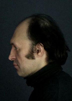 Slipchenko Kalancha Profil.jpg
