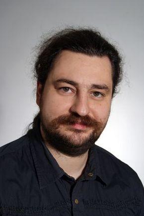 Igor Lobanchikov.jpg