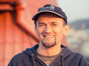Andrey Prohorov.jpg
