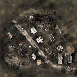 Map mp military2.jpg