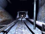 L03u stalker-screenshots-20070131-065407076.jpg