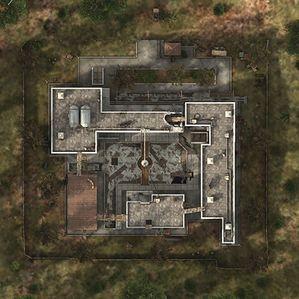 Map mp bath.jpg