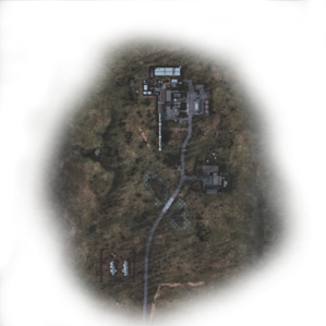 Map darkvalley.png
