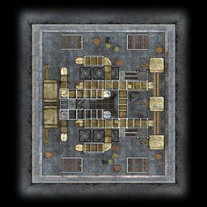 Мини-карта Industrial из ЗП.jpg