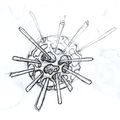 Psp artifact crystallneedle.png