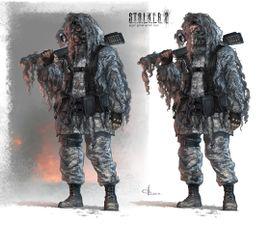 Konc Monolit sniper redact 2.jpg