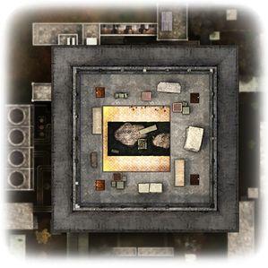 Map mp pool.jpg
