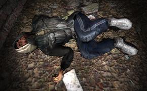 Dead Escape bandit.png