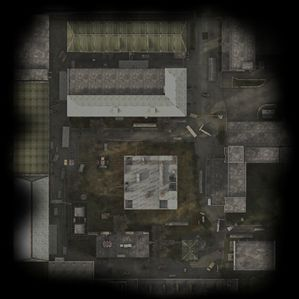 Мини-карта завода «Росток».jpg