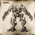 Cyborg v.jpg