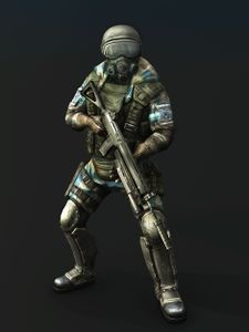 Old CS veteran render.jpg