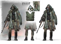 Konc sniper 04 redact.jpg