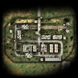Map mp military1 (CoP).jpg