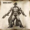 Gunslinger v.jpg