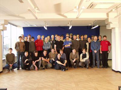 Stalker-team May 2004.jpg