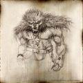 Wolf v.jpg