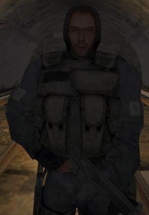 Sniper-maniac 2205.jpg