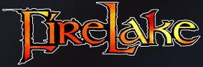 Firelake logo.jpg