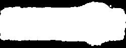 S.T.A.L.K.E.R. 2 Logo.png