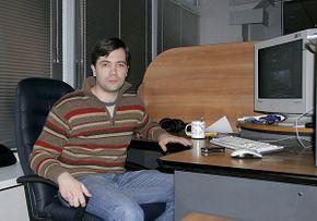 Anton Bolshakov.jpg