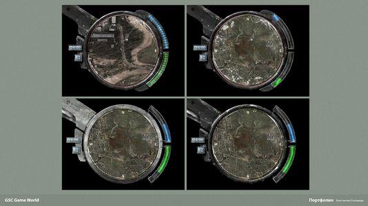 KOD CoP Radar.jpg