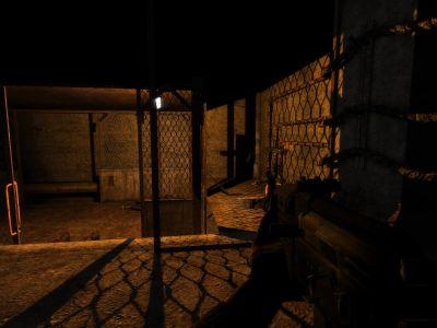 L08u stalker-screenshots-20070131-065556695.jpg