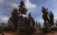 (pripyat) xr cop screen 015 1680w .jpg