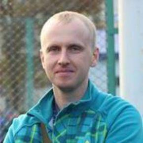Igor Pasichiy.jpg