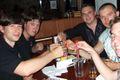 Some GSC E3 2007.jpg