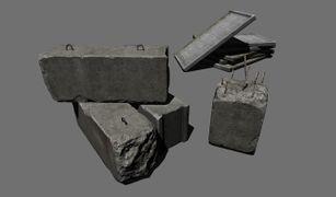 Concrete materials.jpg