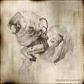Maggot h.jpg