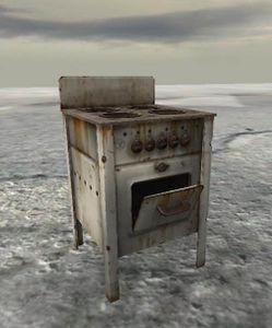 DW Kitchen stove.jpg